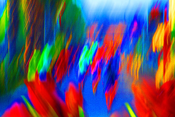 abstract colorful background,abstract, colorful,wallpaper, texture,whirl, motion, decoration, spectrum, dream, paint, fantasy, ,
