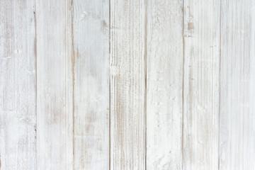 79c7c213b18f Vintage white wood texture background