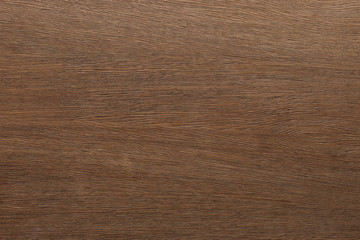 Wooden brown striped textured background