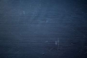a Black background paint texture and art