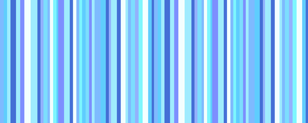 Stripe pattern. Multicolored background. Seamless vertical texture with many lines. Geometric colorful wallpaper with stripes. Print for flyers, shirts and textiles. Pretty backdrop. Doodle for design