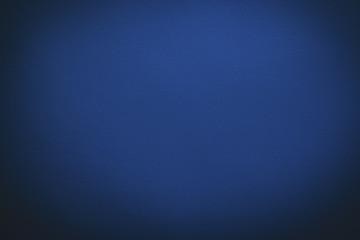 Dark blue grunge texture. Halftone simple image