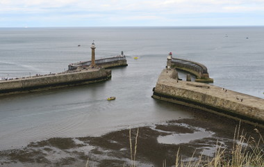 port of Whitby