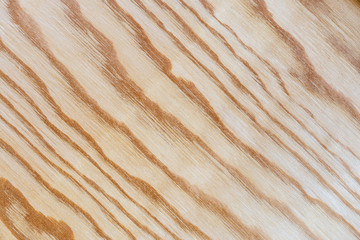 dark old plywood texture with expressive lines
