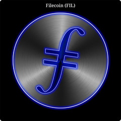 How Can Filecoin Benefit Its Users In 2021? 2