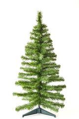 Christmas tree decoration 2019