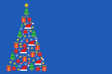 Buscar fotos bolas de navidad for Ornamentacion para navidad