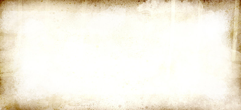 Rust frame background