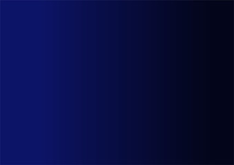 Abstract blue background design light blue to dark blue shading.