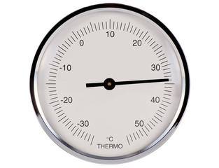 34 Grad