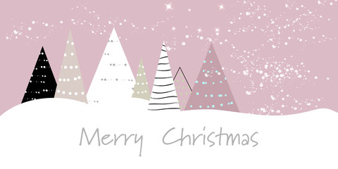 Weihnachtsbilder Suchen.Bilder Und Videos Suchen Weihnachtsbild