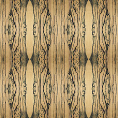 texture for designers, background, texture for visualization, texture of eucalyptus marquetry