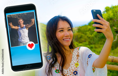 dating apps used in korea