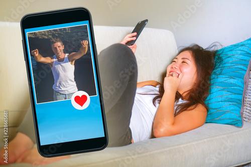 happy app dating