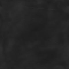 seamless black texture sleet pattern