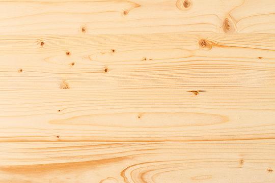 Pine wooden texture