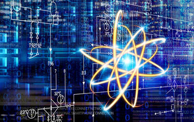 engineering pure energy