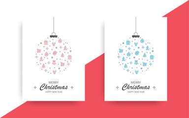 christmas 2018-11