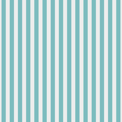 Abstract vector geometric background.Vertical striped.Print for interior design and fabric