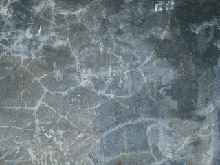 concrete texture wall background,dirty cement floor
