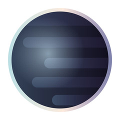planet galaxy astronomy space