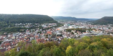 Geislingen