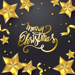 merry christmas11