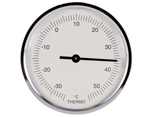 36 Grad