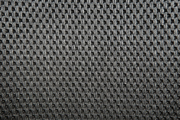 textured leather back ground