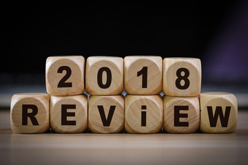 Concept 2018 Review