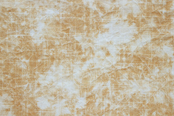 Chestnut Gold Background