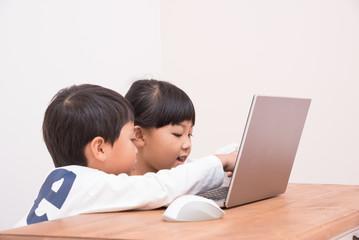 パソコン教育