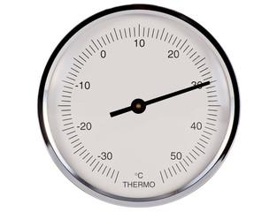 30 Grad
