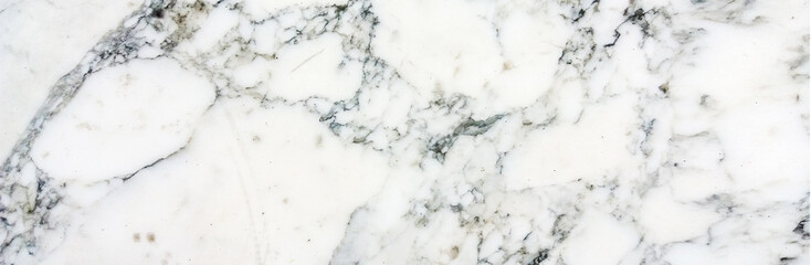 Blanner background,White marble surface, illustrated art background, or decorative display.
