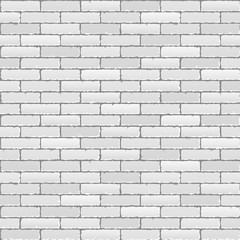 Wall vector pattern tileable