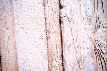 texture of dark wood. natural background. empty template.