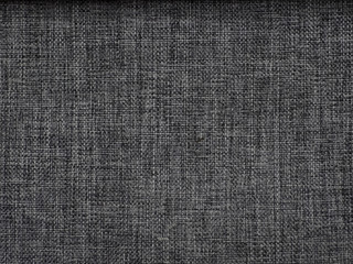 Fabric texture. Texture of Fabric. background, pattern