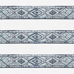 Hand drawn pattern. Abstract geometric print, tribal design. For textile, phone case, web background, wallpaper, wrapping paper