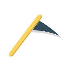 reaper   grim  axe