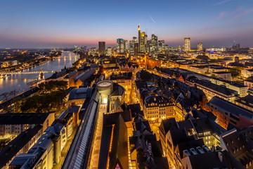 Domblick-Frankfurt-Panorama5
