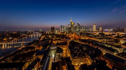 Domblick-Frankfurt-Panorama4