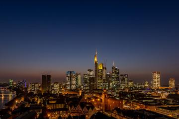 Domblick-Frankfurt-Panorama3