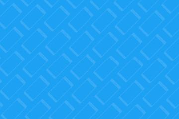 Tech、ライフハック系ブログアイキャッチ画像背景イメージ。スマホパターン背景画像
