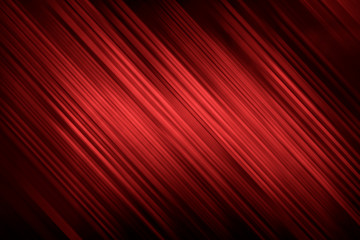 Deep red diagonal patterned background for Christmas or Valentine's Day projects.