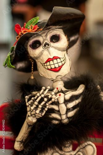 036c4491cf34 catrinas dia de muertos mexicanas calaveras halloween