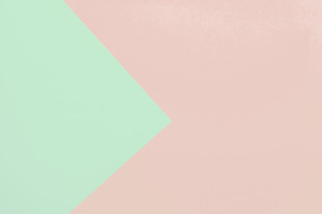 abstract colored paper background pastel tone