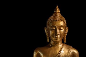 Buddha Statue, THAILAND