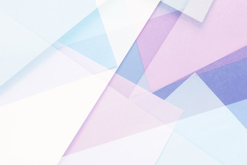 abstract colored paper background pastel tone wallpaper