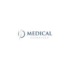 Medical body care Logo