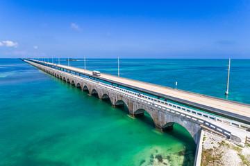 Marathon Key West